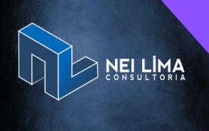 Nei Lima Consultoria - Pindamoonhangaba/SP