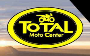 Total Moto Center - Guaratinguetá/SP