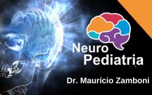 Dr. Maurício Zamboni - Guaratinguetá/SP
