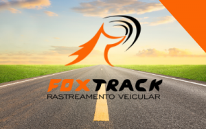 Fox Track Rastreamento - Lorena/SP